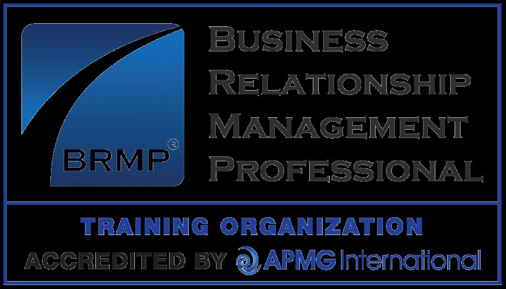 brmp-ato-logo-1024x584