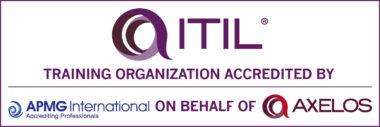 itil-apmg-ato-logo
