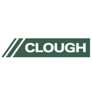 ITWinners Clients Clough