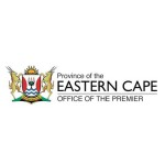 ITWinners Clients Eastern Cape Office of the premier