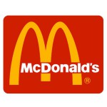 ITWinners Clients McDonalds