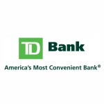 ITWinners Clients TD Bank