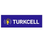 ITWinners Clients Turkcell