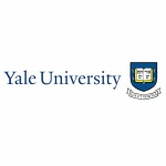 ITWinners Clients Yale