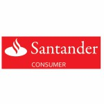 ITWinners Clients Santander