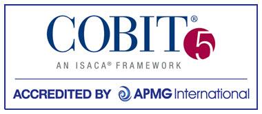 w600_688291_cobit5_apmg_ato_logo