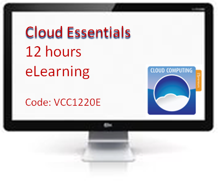 IT Winners Cloud Essentials Course plus Comp TIA Cloud Essentials Exam
