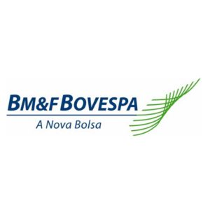 ITWinners Clients BM&F Bovespa