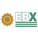 ITWinners Clients EBX