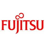 ITWinners Clients Fujitsu