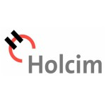 ITWinners Clients Holcim