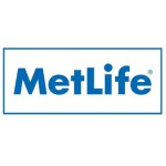ITWinners Clients MetLife