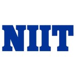 ITWinners Clients NIIT