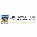 ITWinners Clients Uni Western Australia