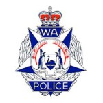 ITWinners Clients West Australian Police