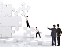 ITWinners IT governance good practices