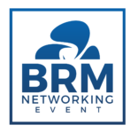First Annual UK BRM Community meetup – Jeremy Byrne