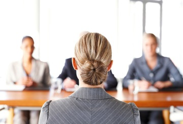 Looking for a BRM role? Here are some Interview Questions to prepare for…